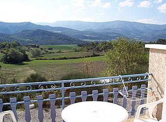 Superbe Chambre Du0027hotes Provence Rosans ... Galerie De Photos
